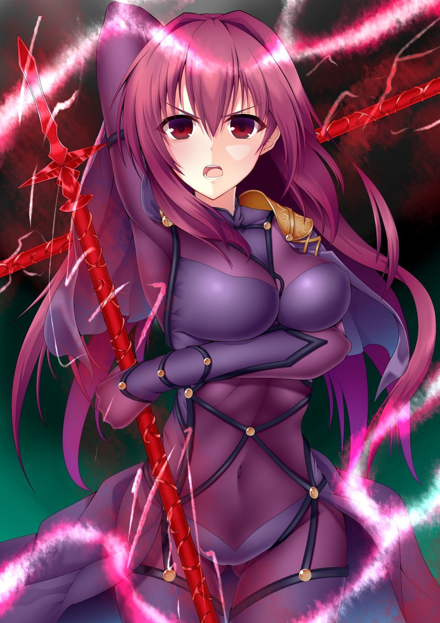 scathach_(fategrand_order)046