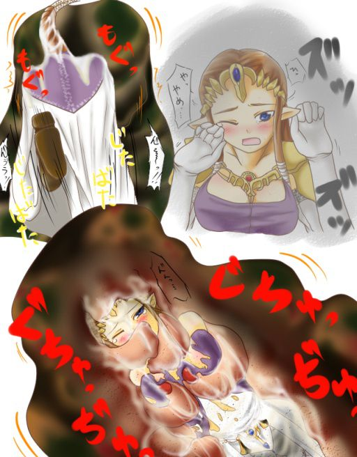 princess_zelda074