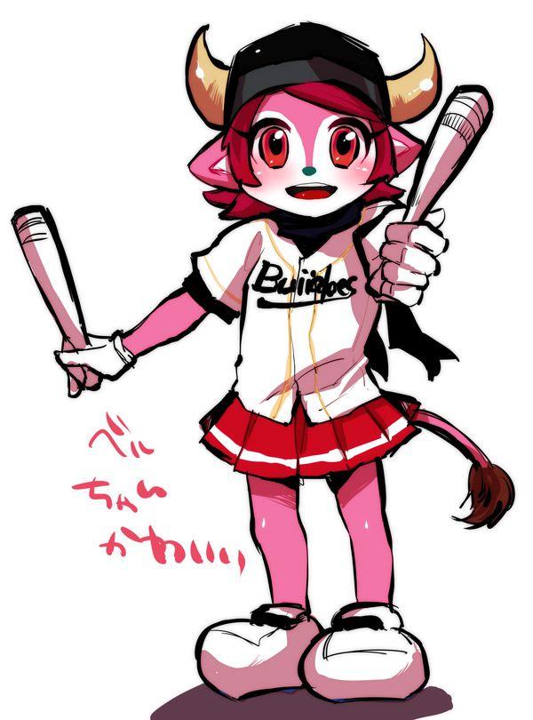 baseball_uniform161