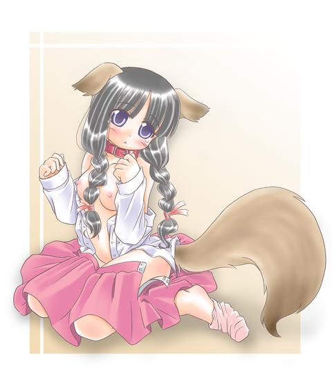 dogear0047