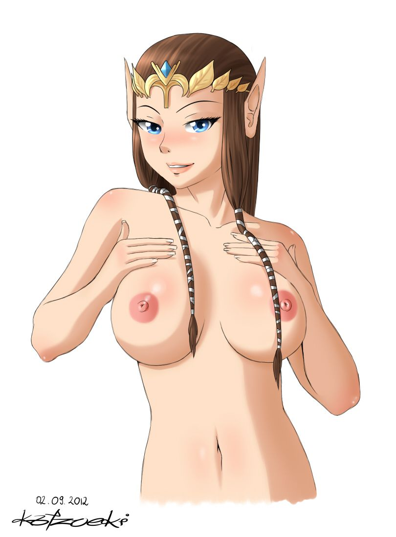 princess_zelda322