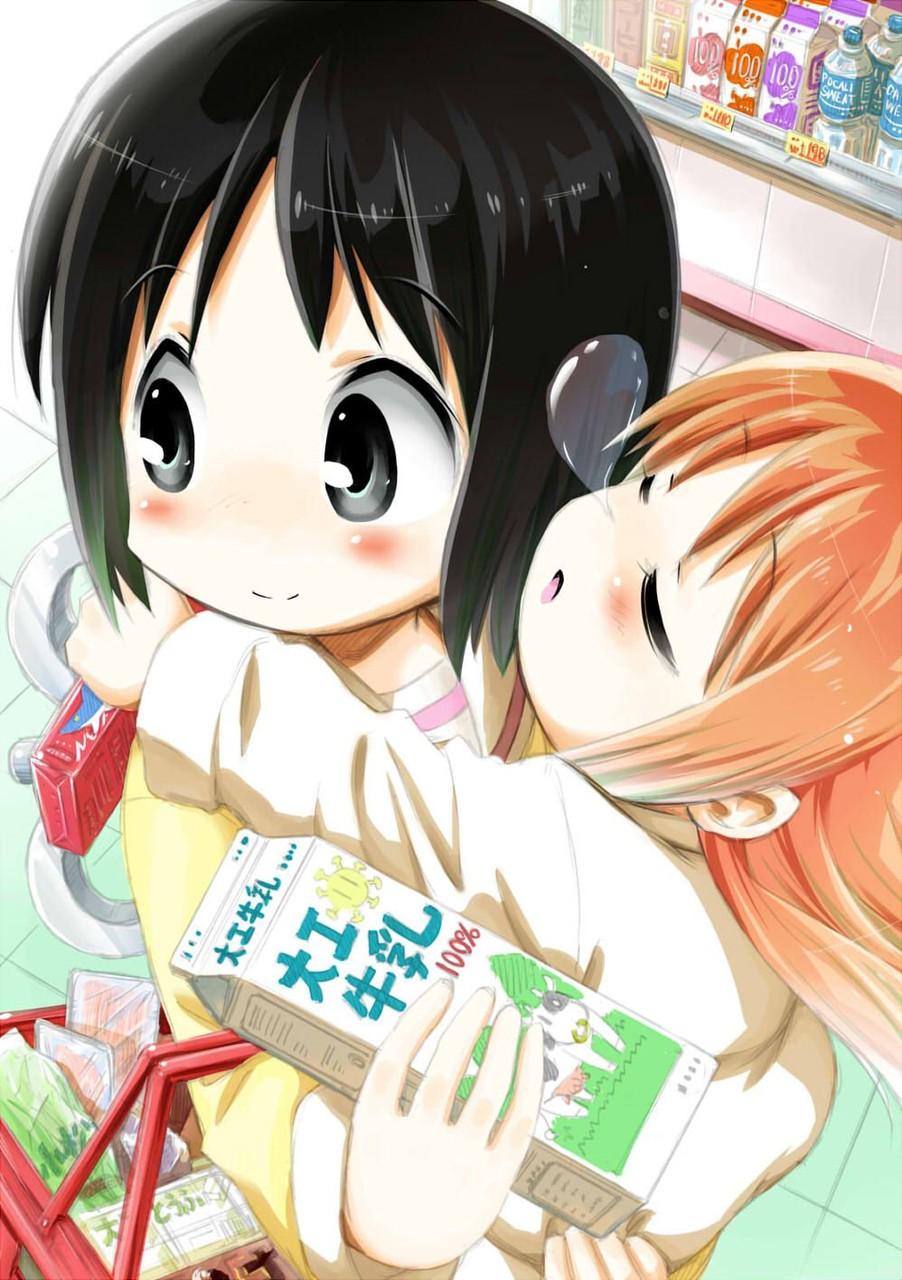 shinonome_nano058