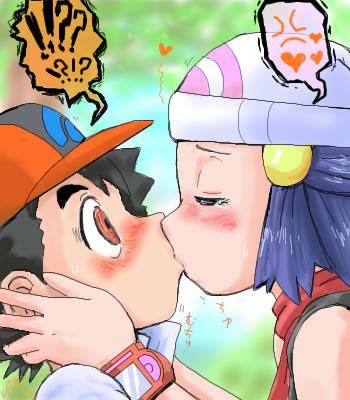 hikari_(pokemon)277