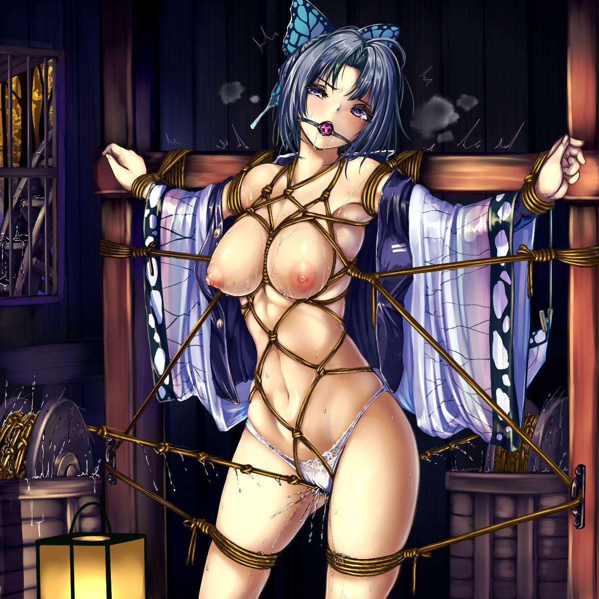 rope_walking005