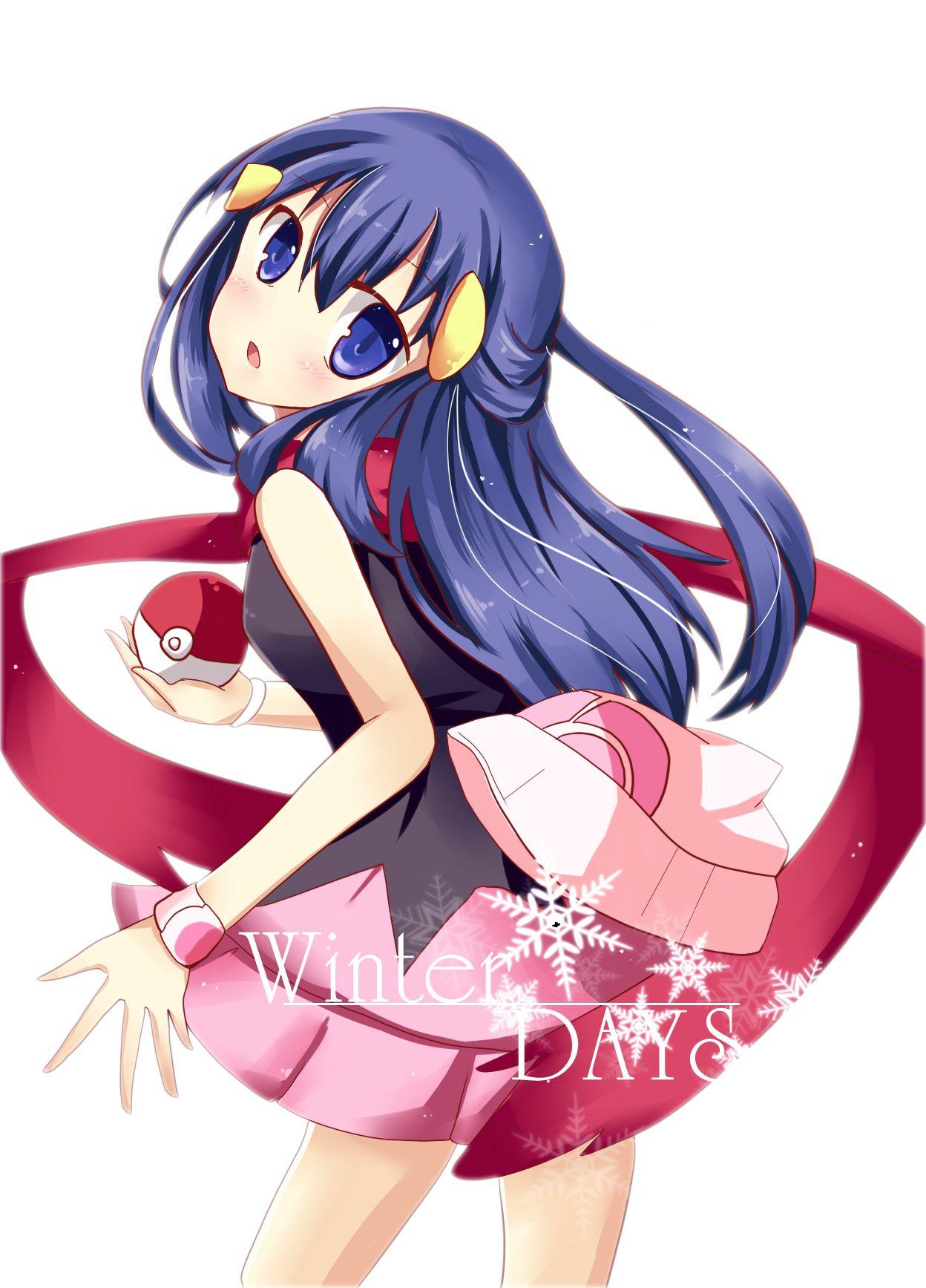hikari_(pokemon)529