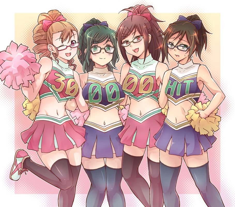 cheerleader596