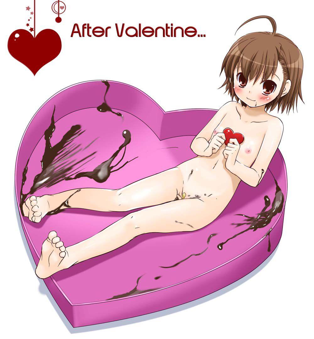 naked_chocolat215