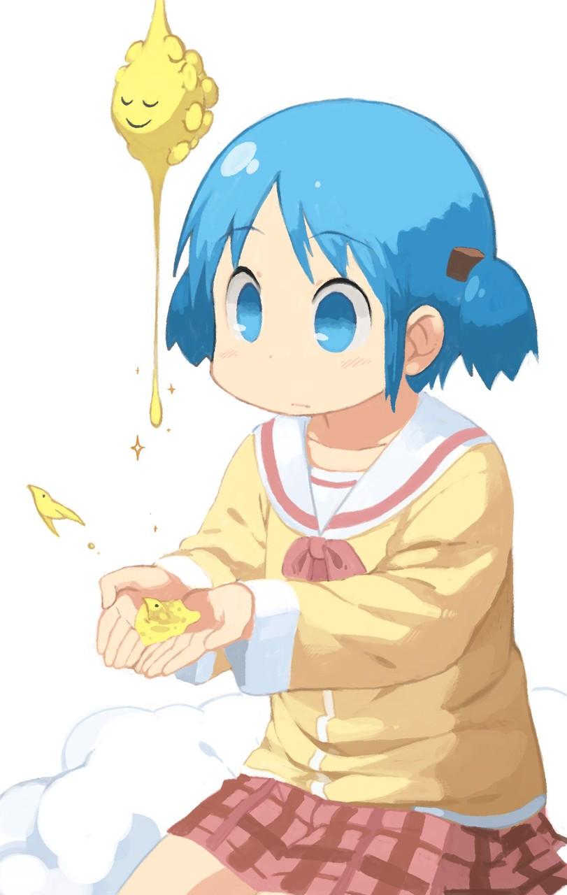 naganohara_mio104