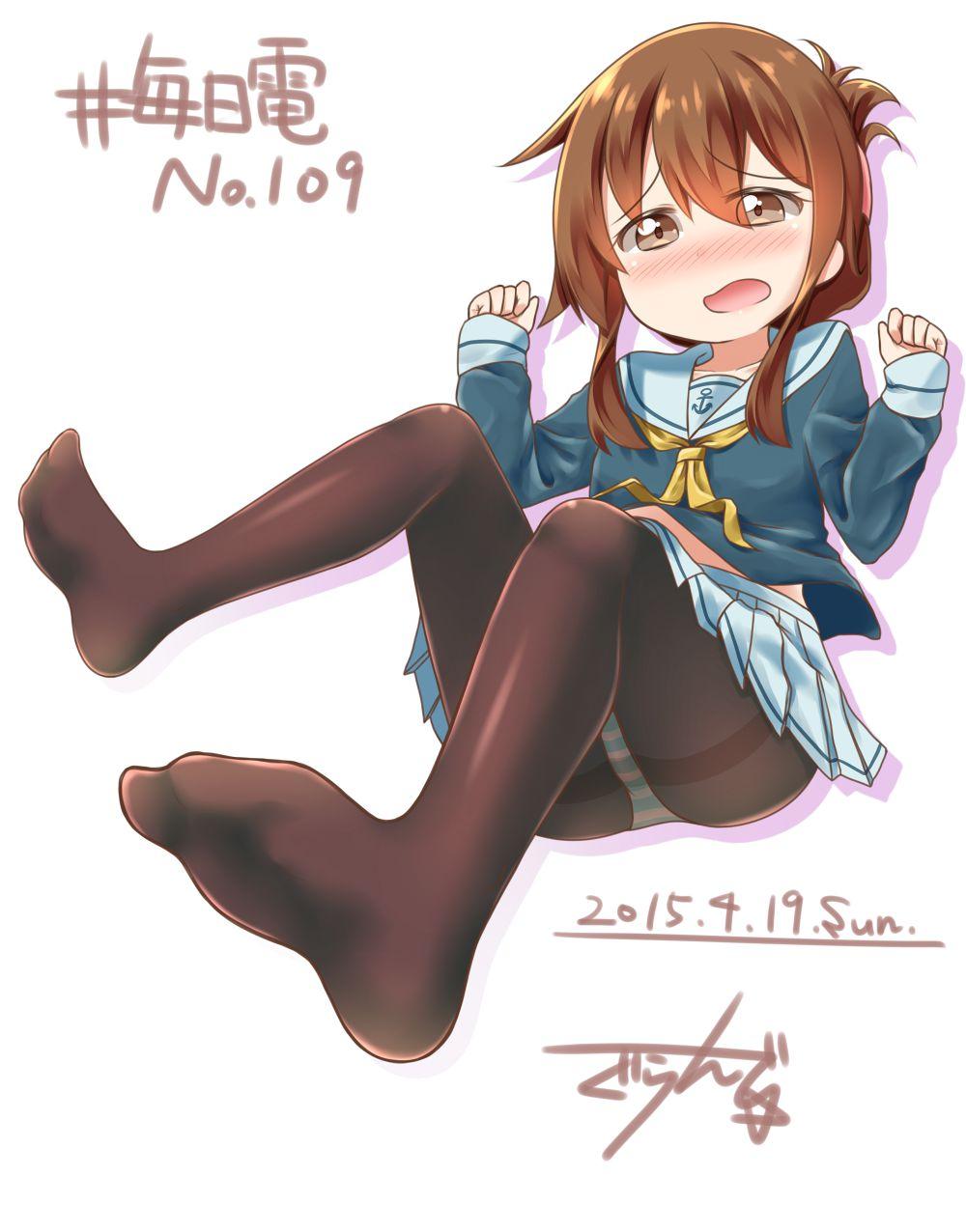 inazuma_(kantai_collection)052