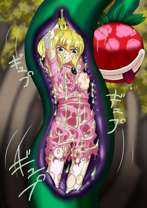 princess_peach425