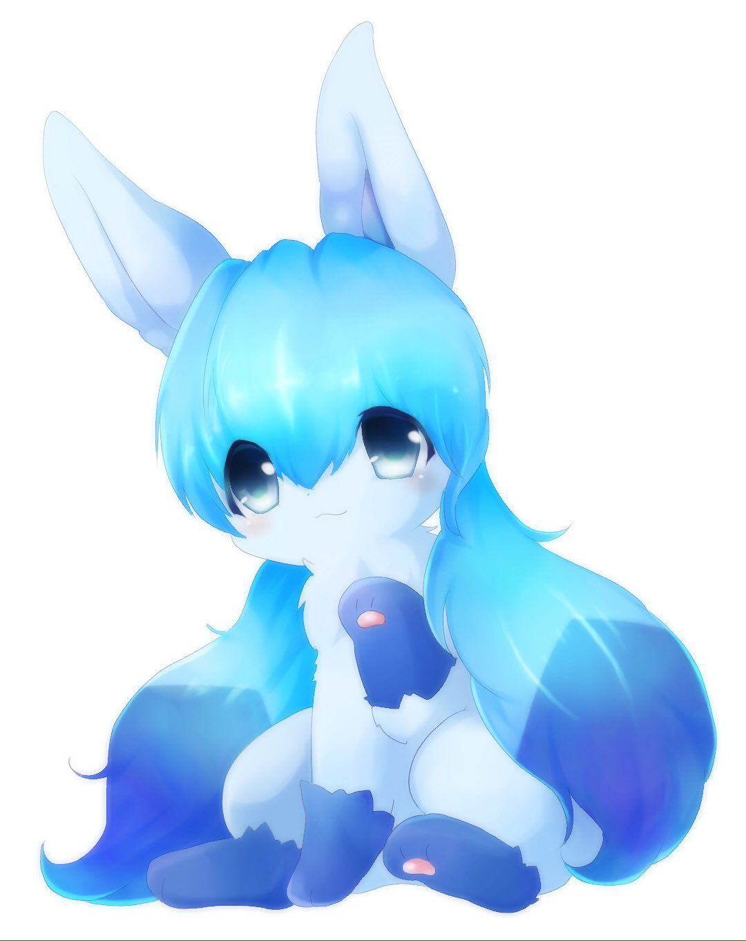 glaceon022