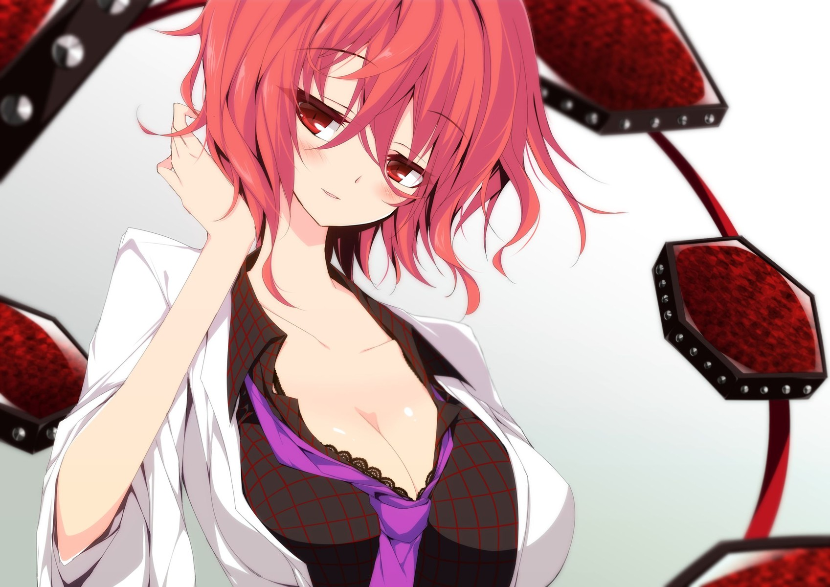 horikawa_raiko123