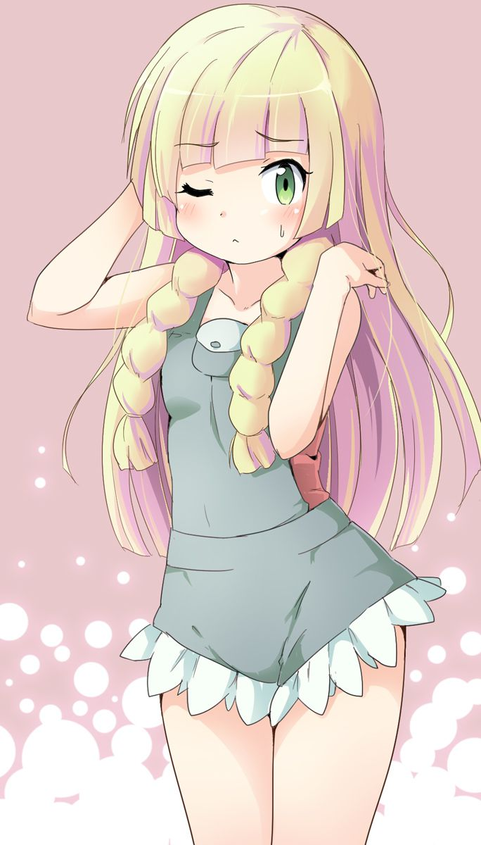 lillie_(pokemon)001