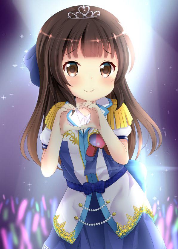 tachibana_arisu044