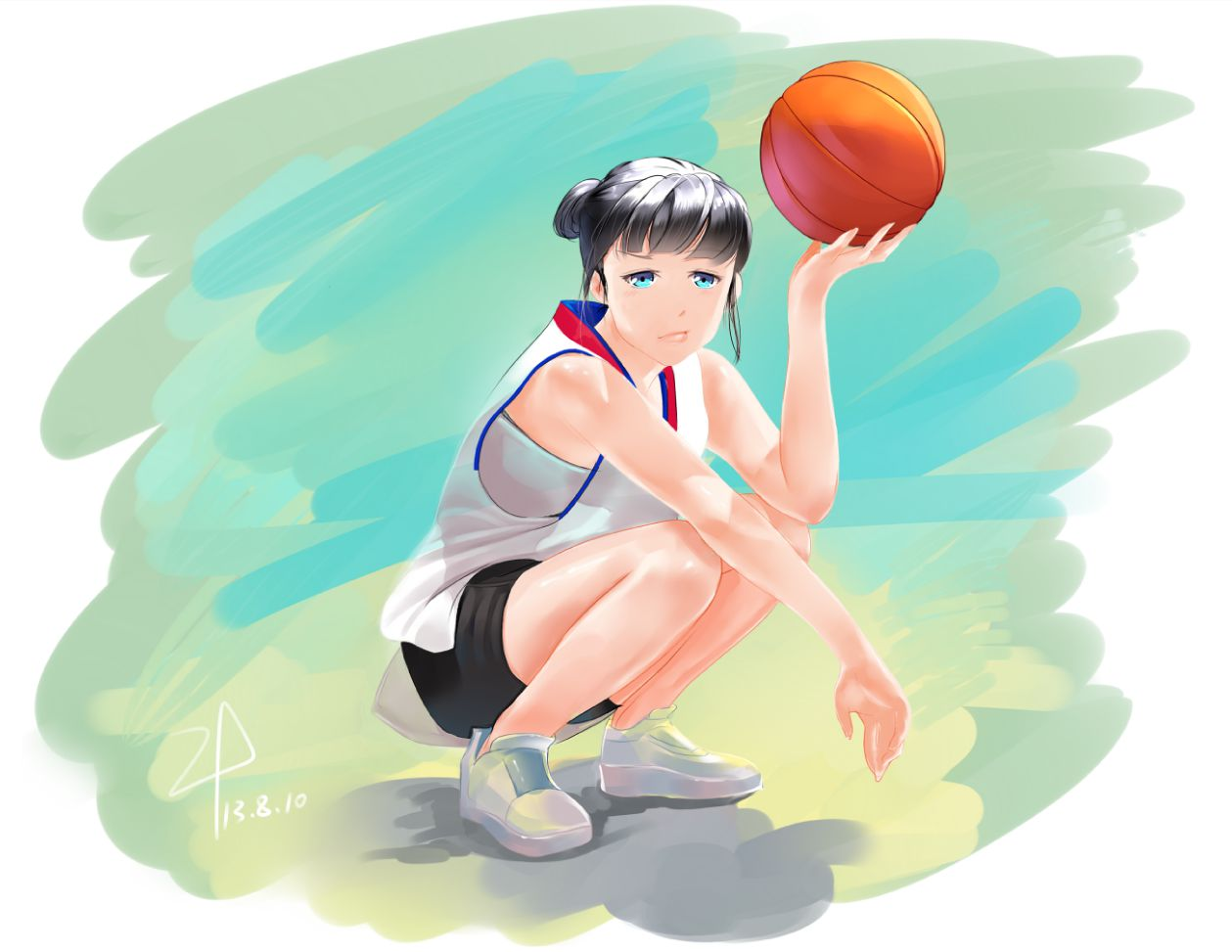 basketball_uniform034