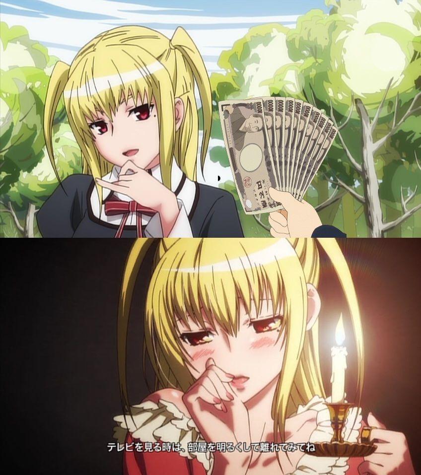 fistful_of_yen031