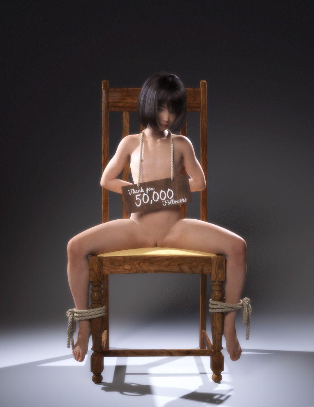loli completely_nude1590