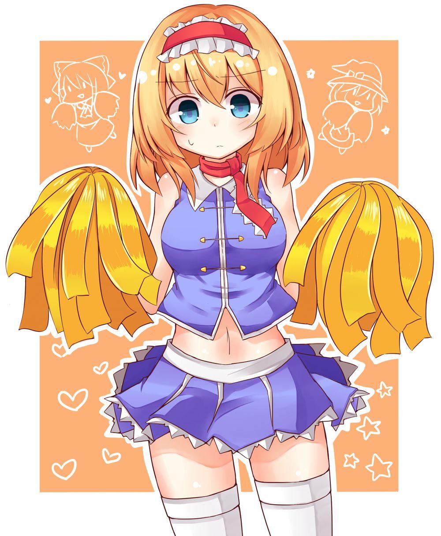 cheerleader1110