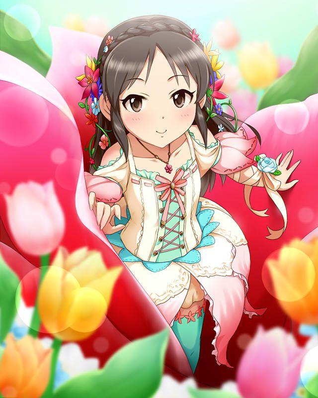 tachibana_arisu117