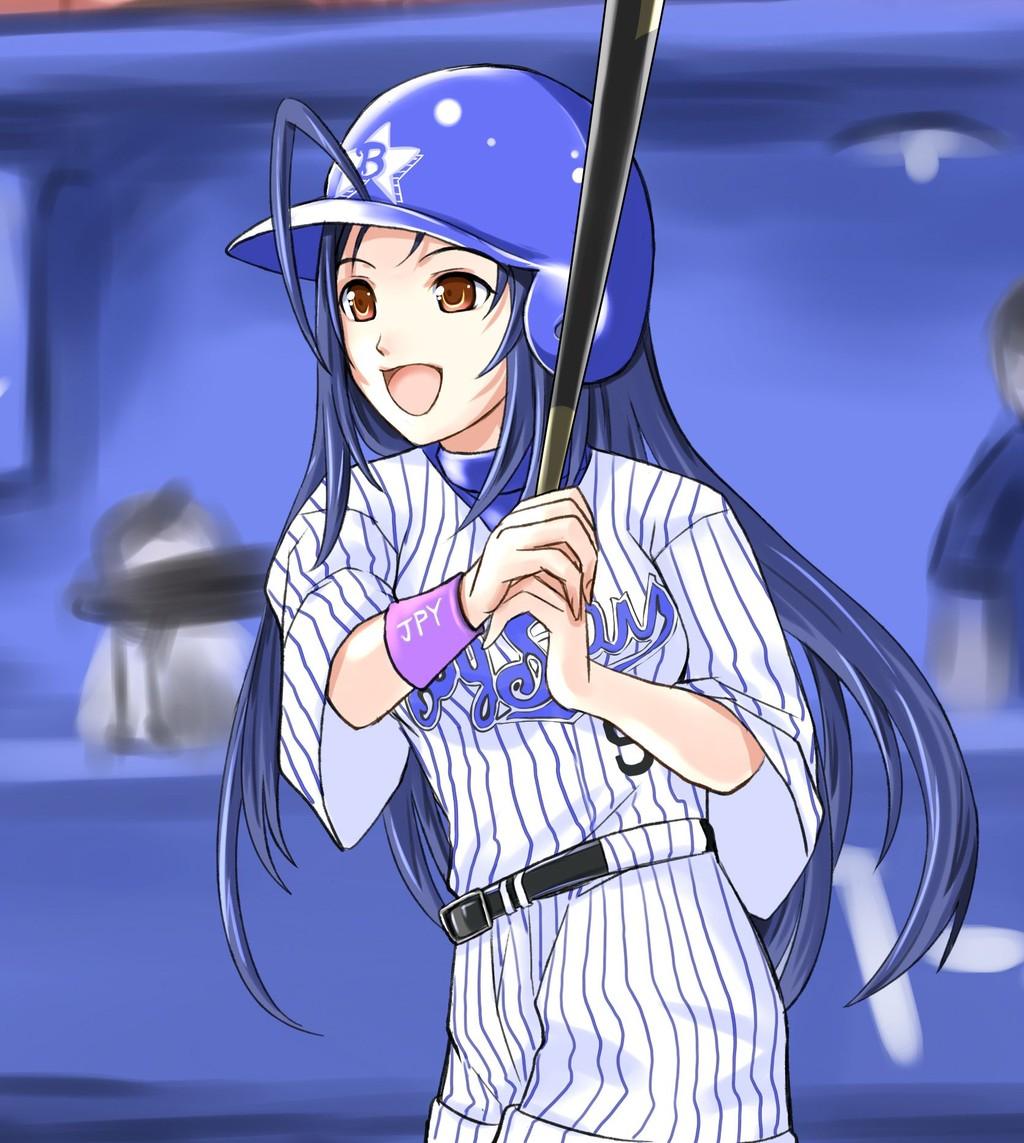 baseball_uniform176