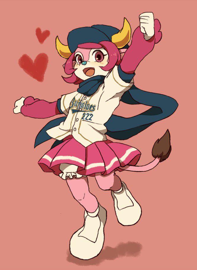 baseball_uniform069