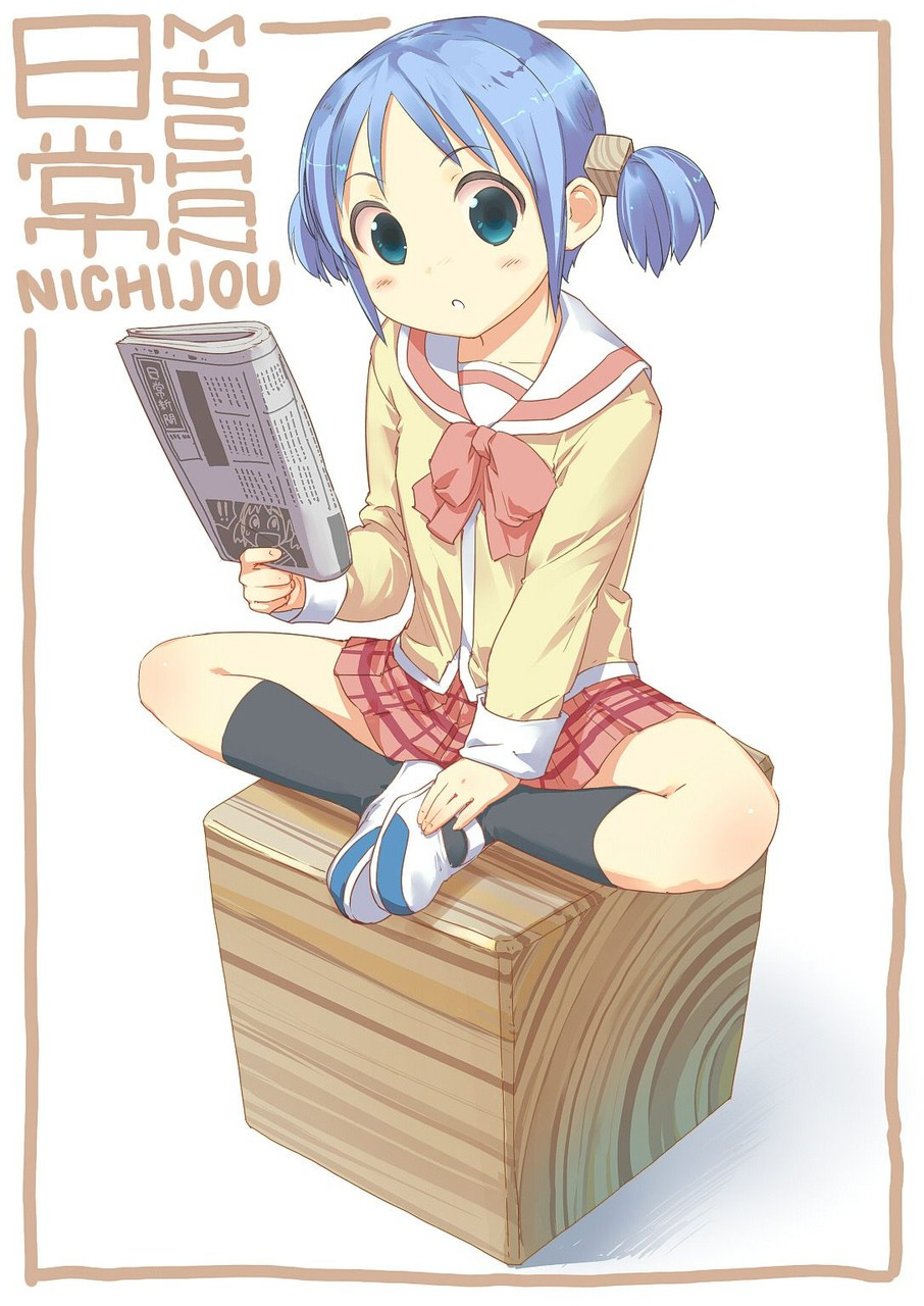 naganohara_mio038