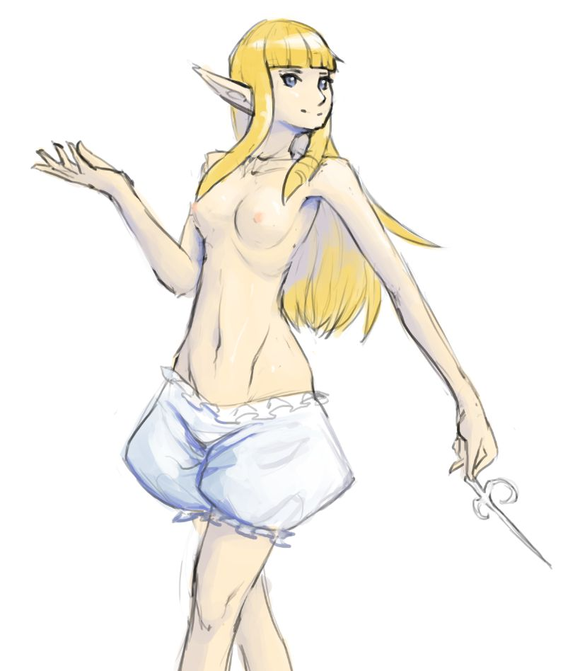 princess_zelda230