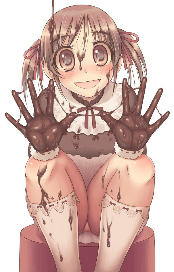 naked_chocolat273