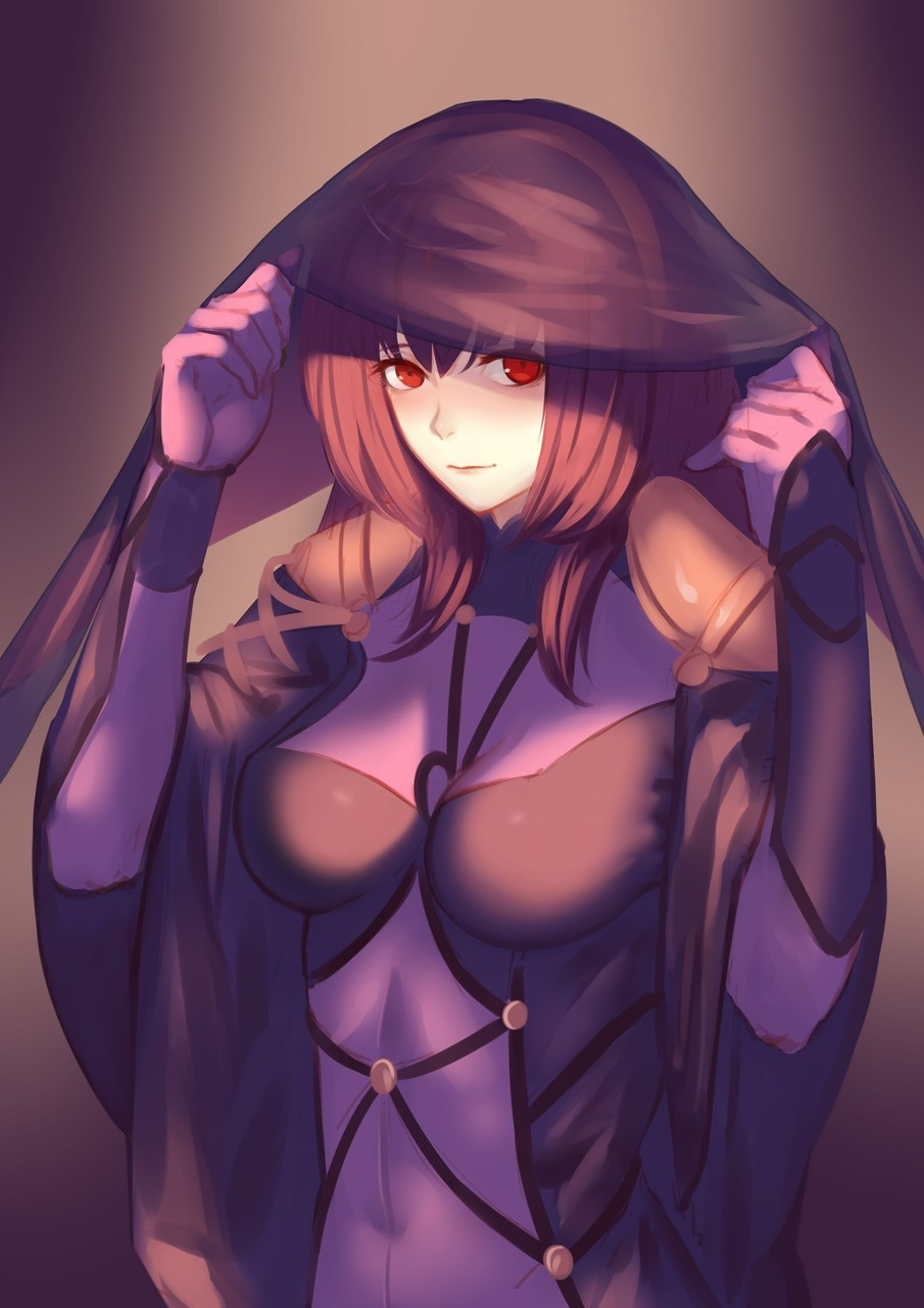 scathach_(fategrand_order)081