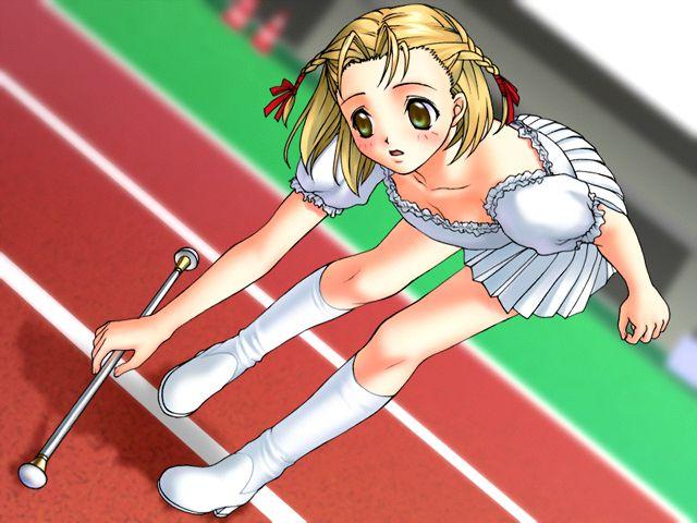 track074