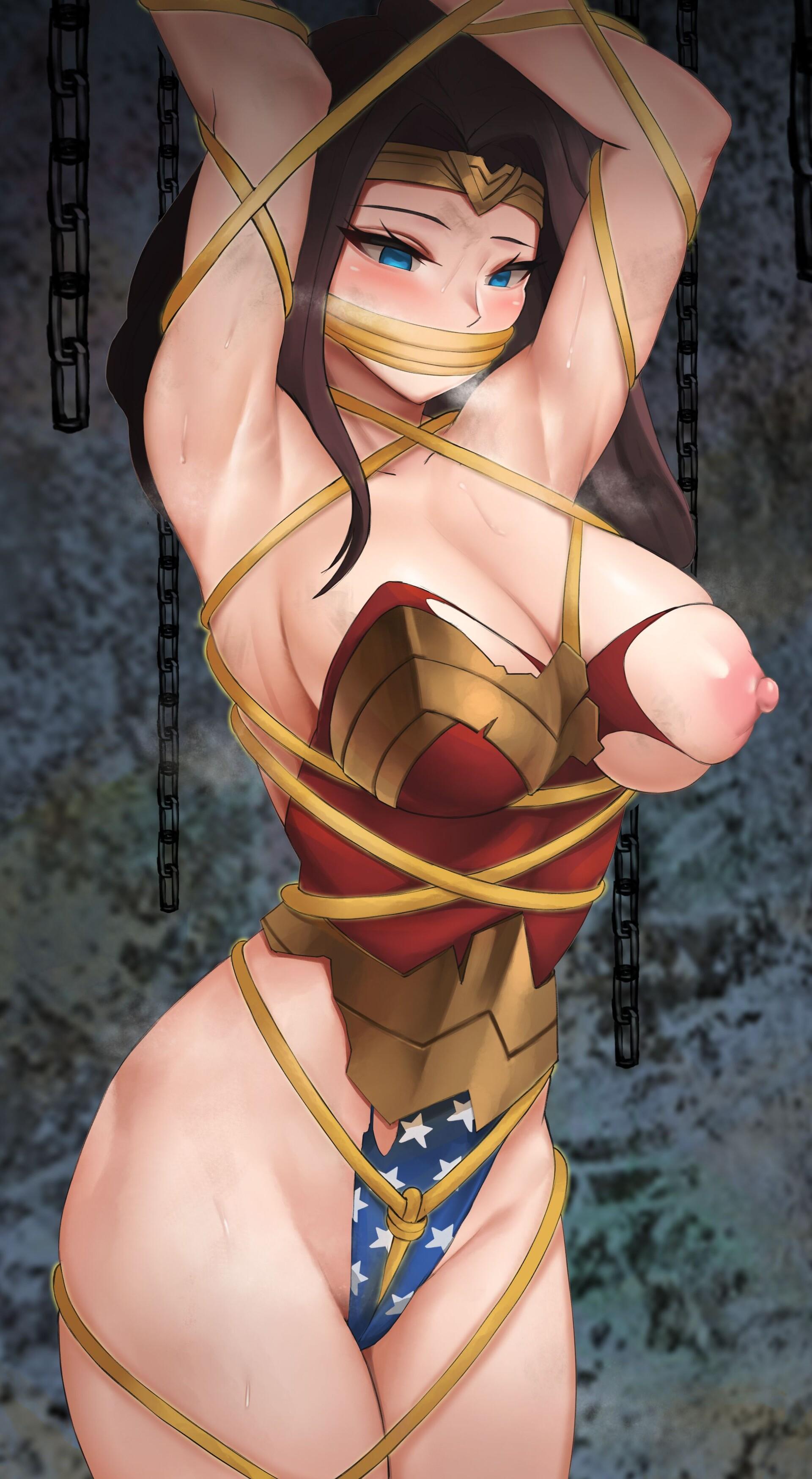 crotch_rope056