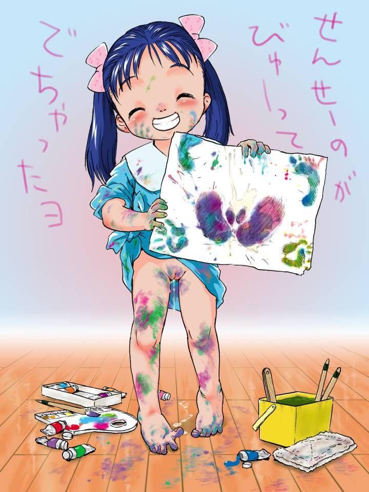 kindergarten_uniform003