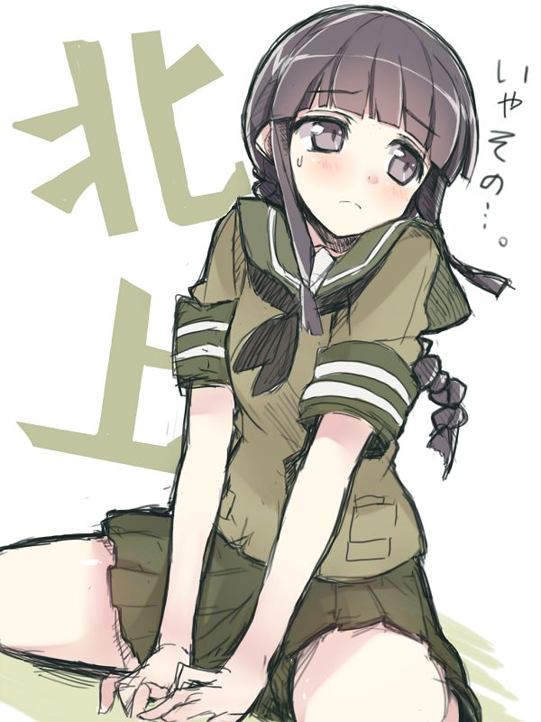 kitakami_(kantai_collection)191