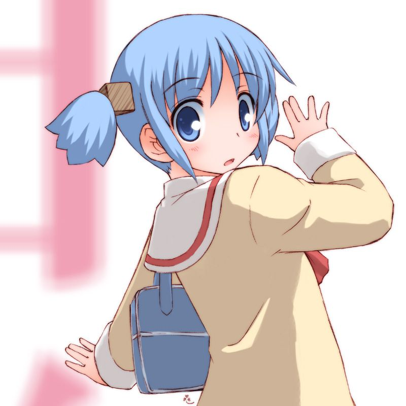 naganohara_mio054