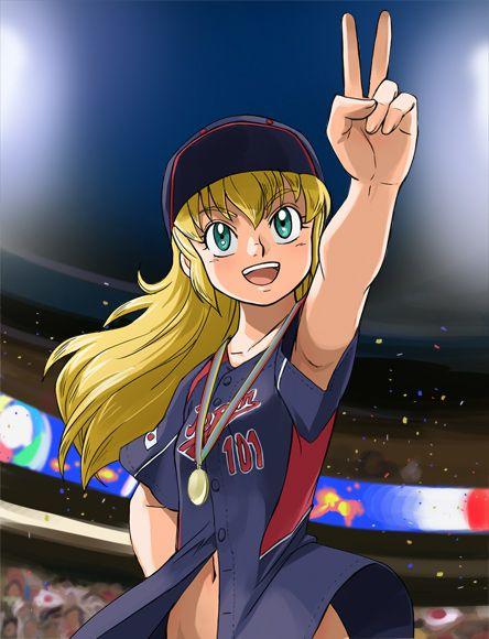 baseball_uniform154