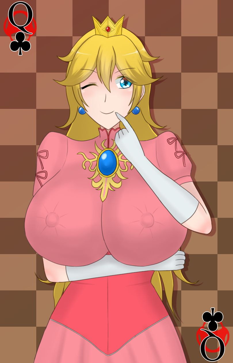 princess_peach229