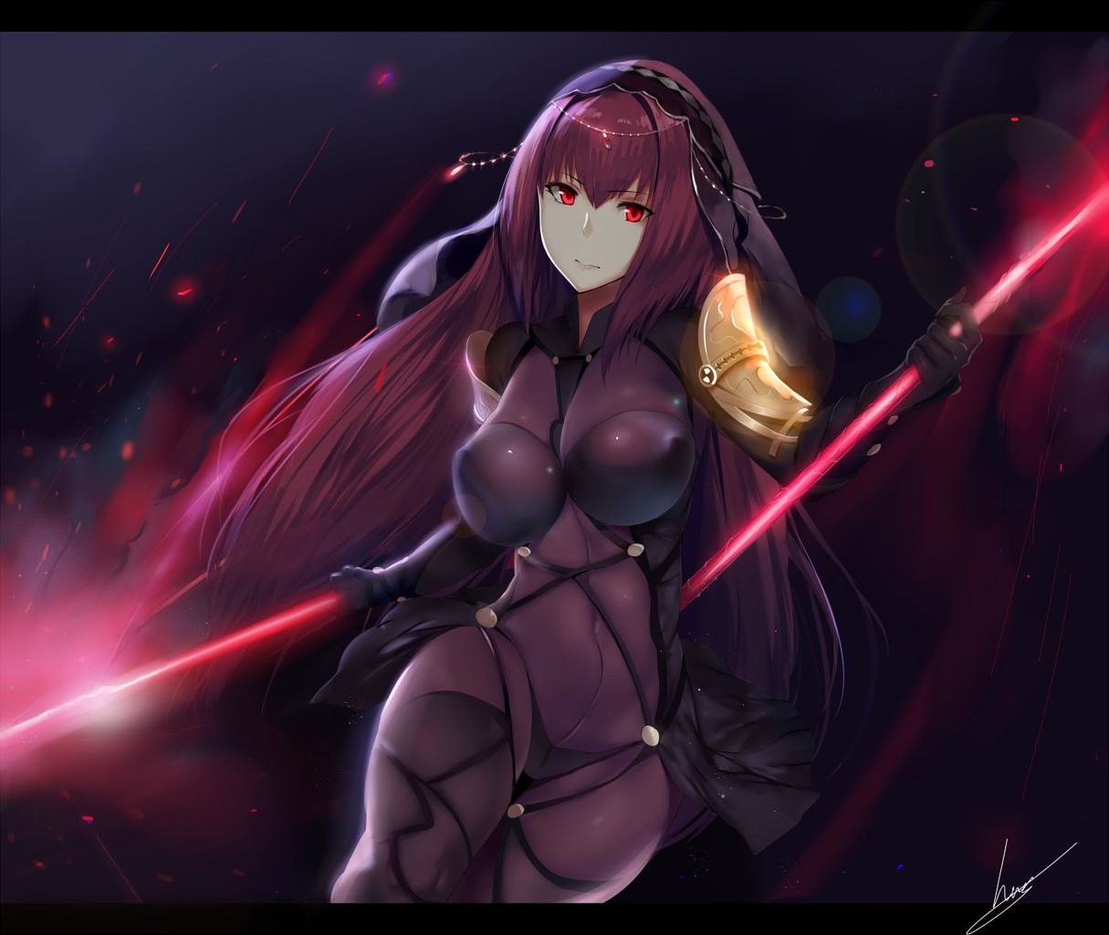 scathach_(fategrand_order)162