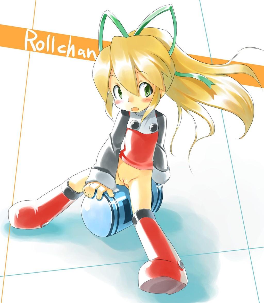 roll016