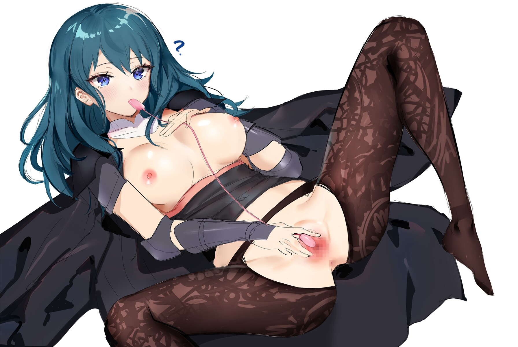 byleth_(fire_emblem)_(female)037