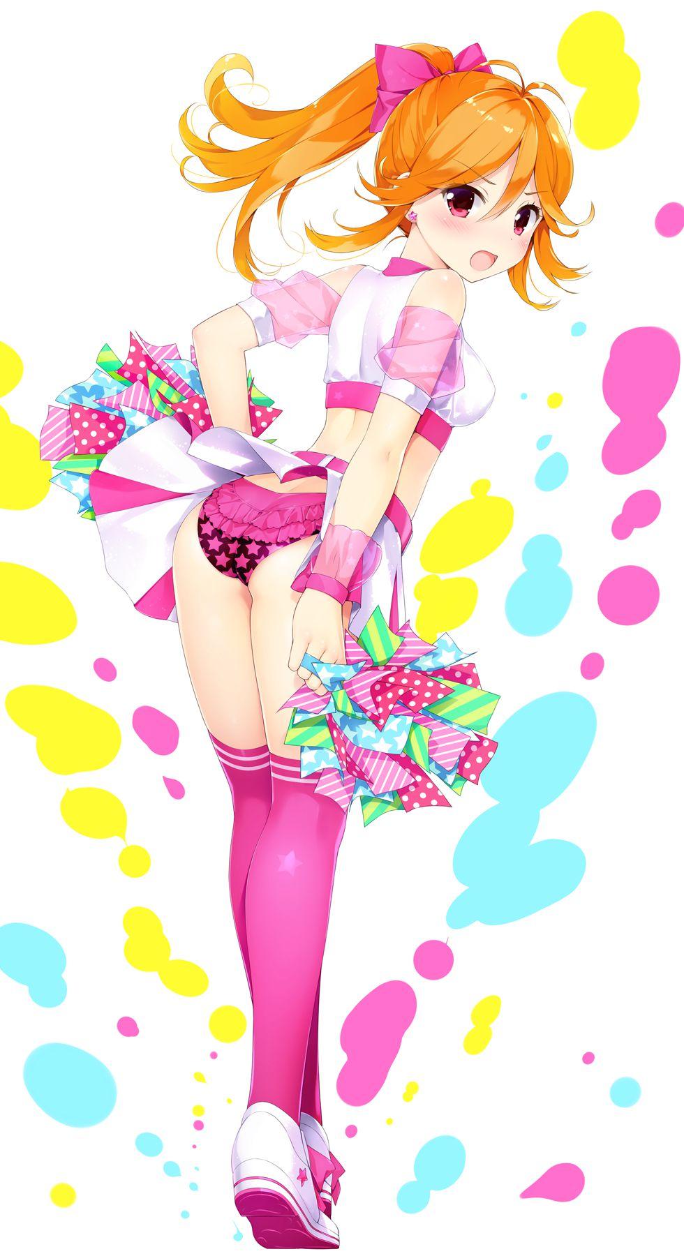 cheerleader154