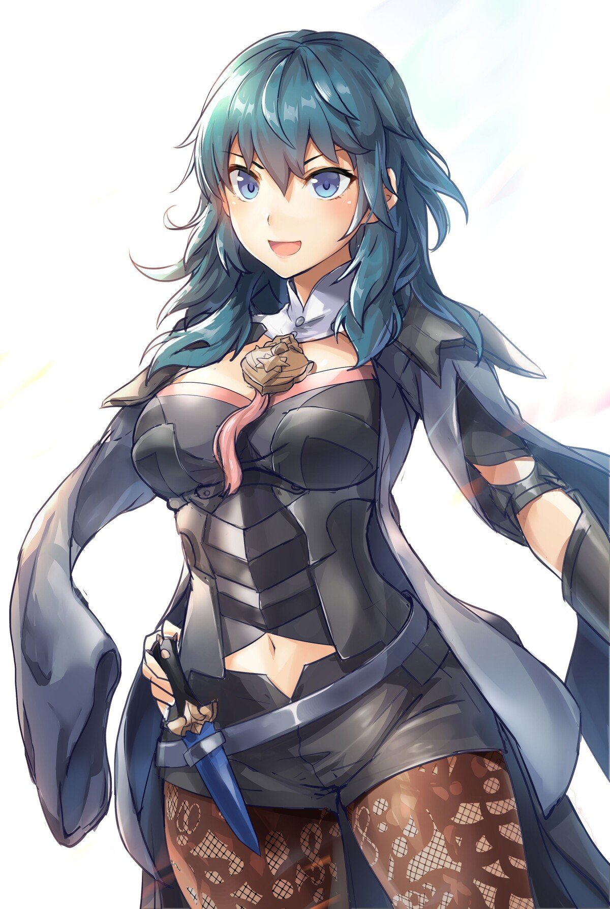 byleth_(fire_emblem)_(female)010