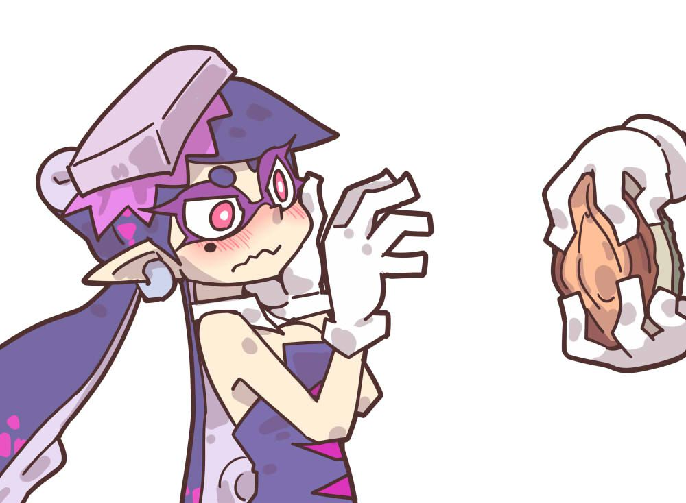 callie_(splatoon)032