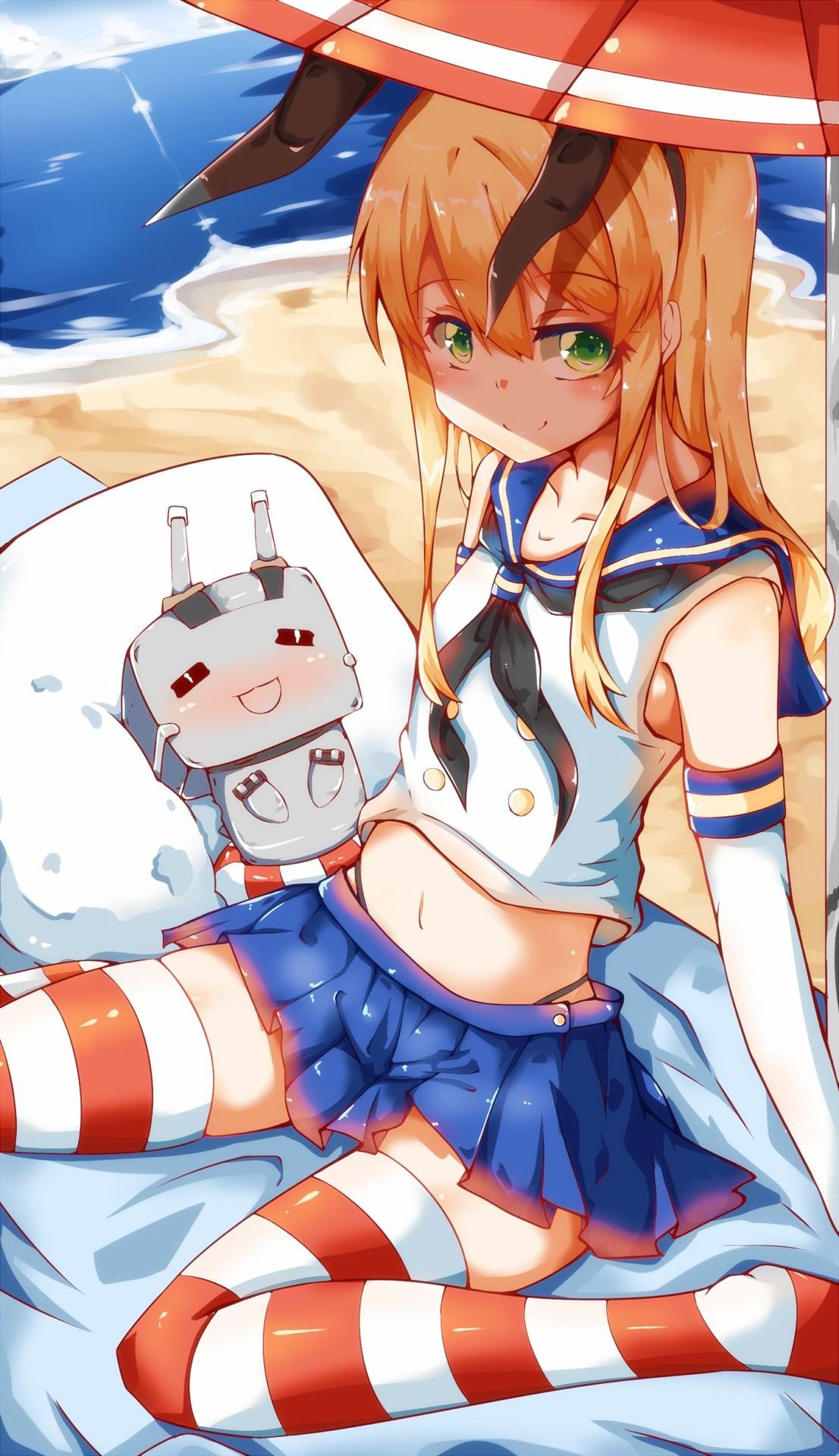 shimakaze_(kantai_collection)341