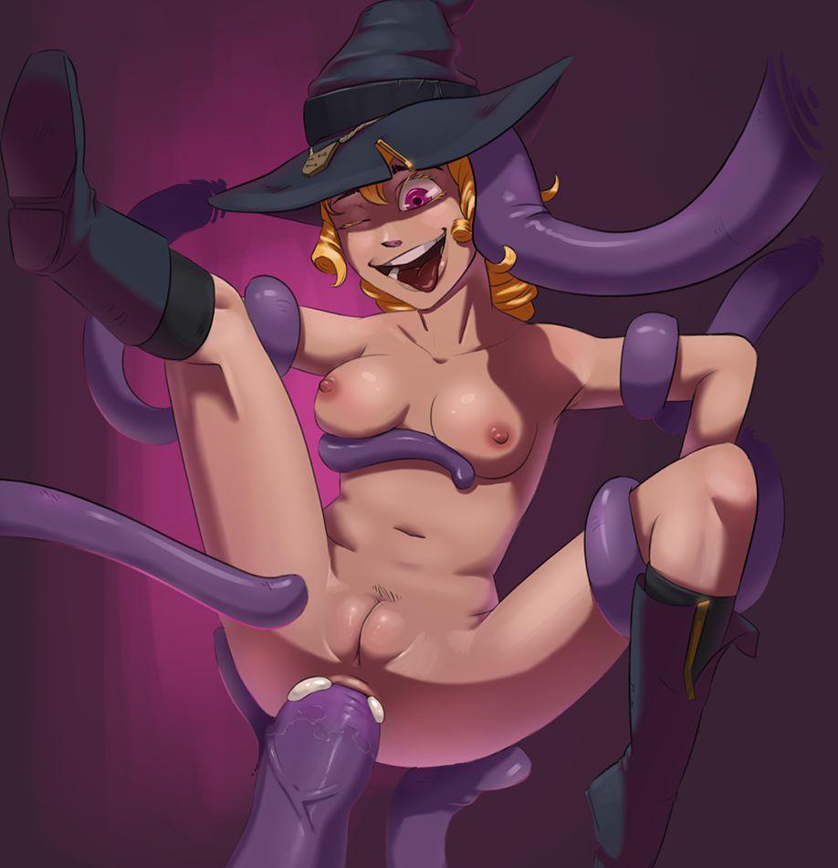 witch_hat original040