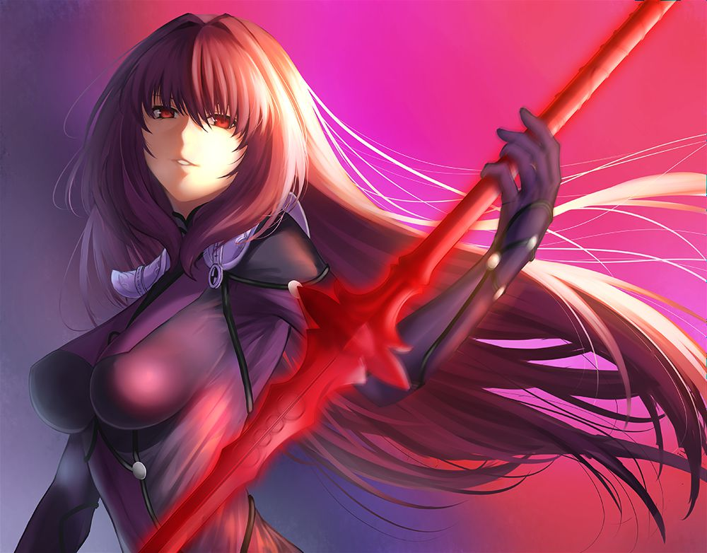 scathach_(fategrand_order)025