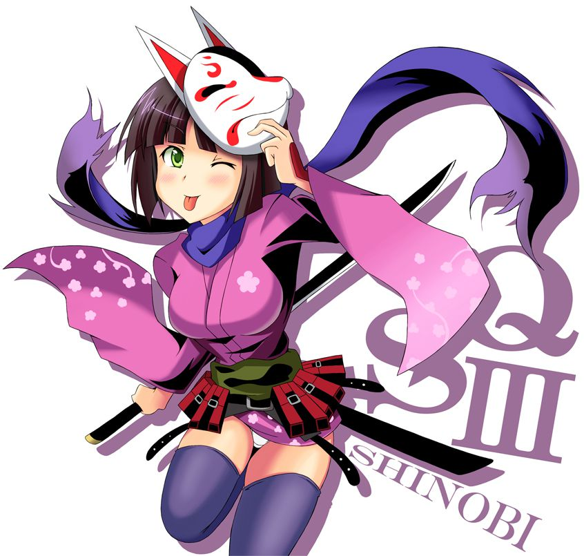 shinobi_(sekaiju)005
