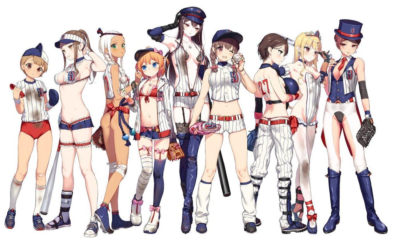 baseball_uniform033