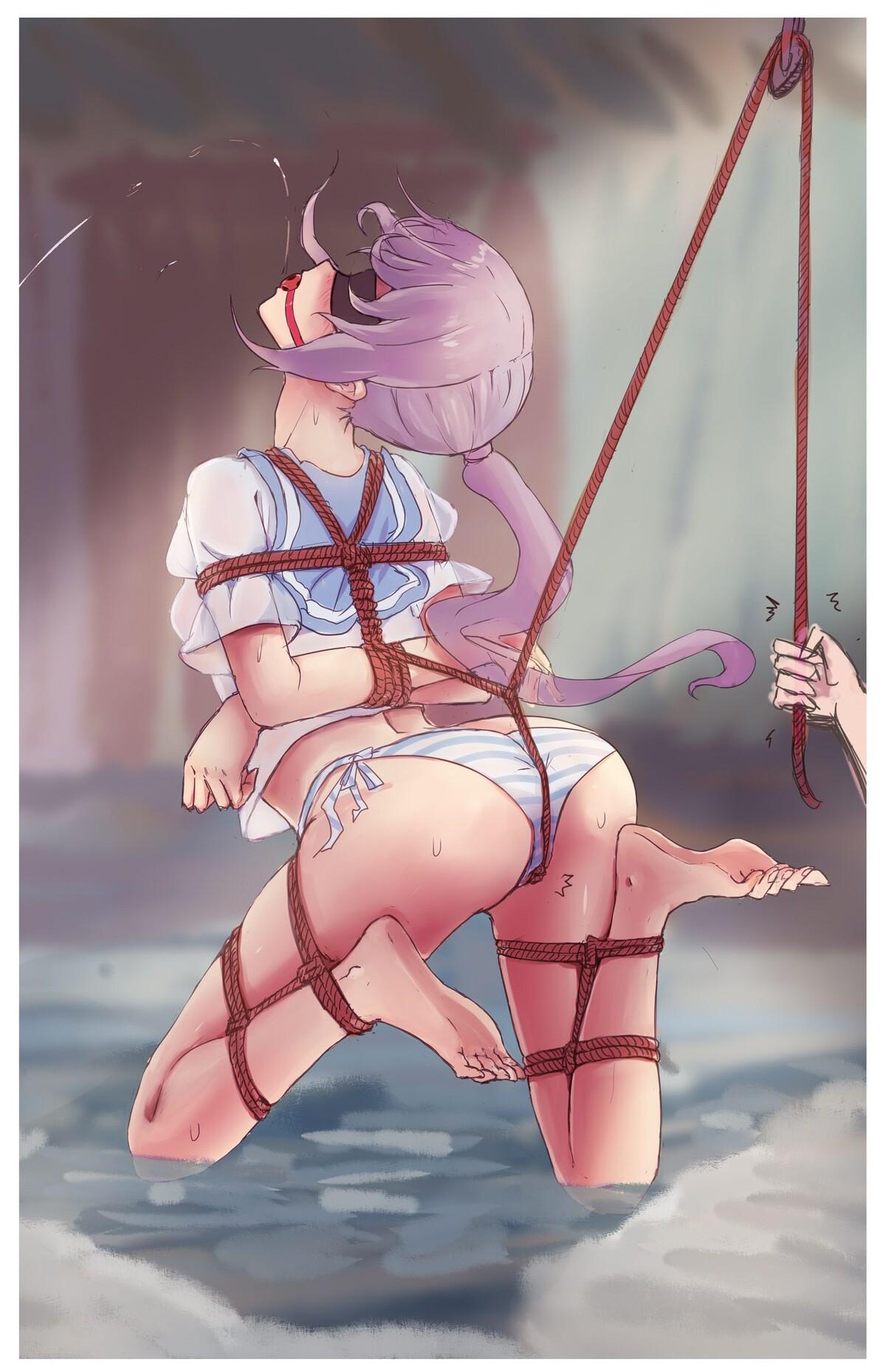 crotch_rope013