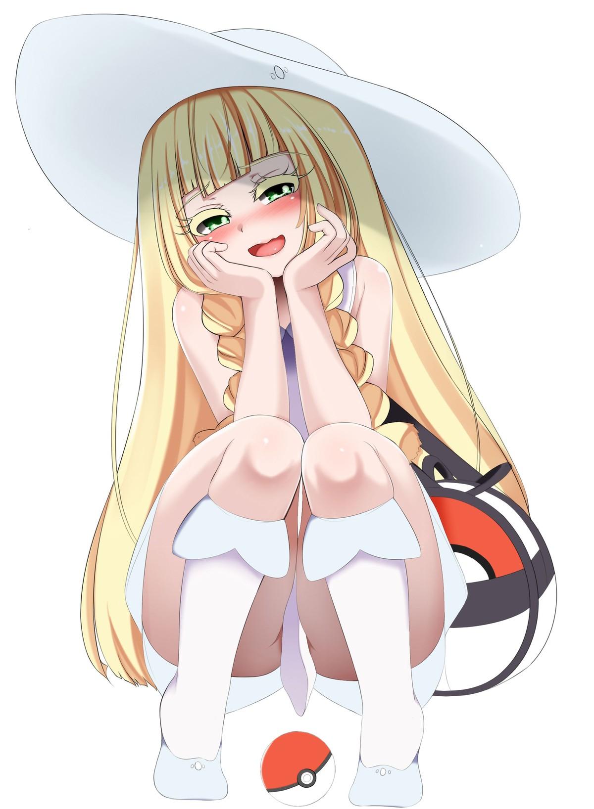 lillie_(pokemon)066
