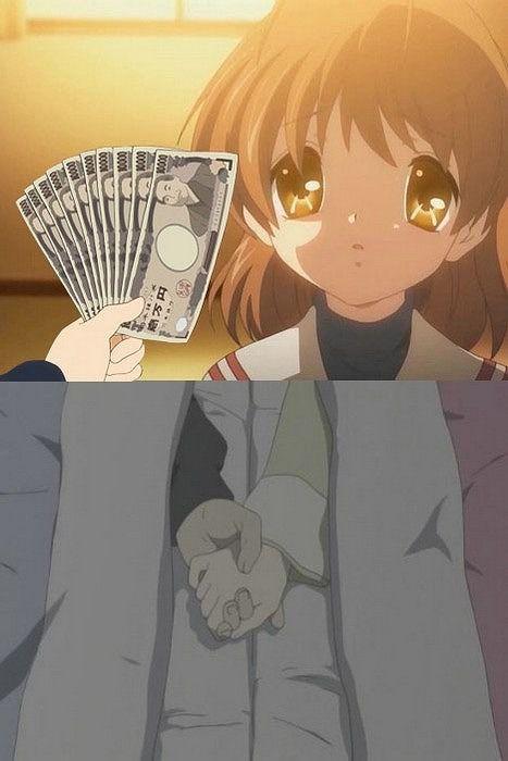 fistful_of_yen052